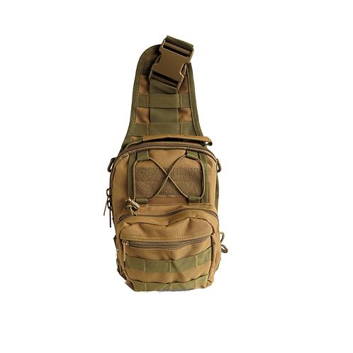 Tactical Sling Bag