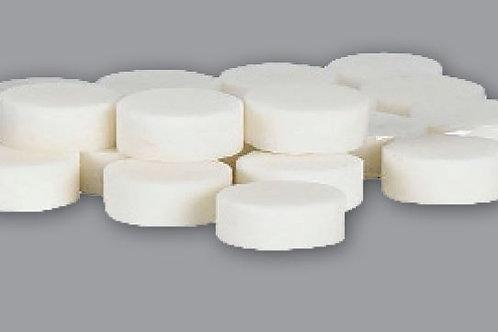Hexamine Fuel tablets x 8