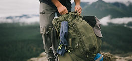 bag-out-bag-600x280.jpg
