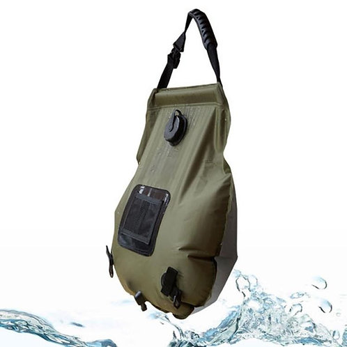 Outdoor Shower - 20L