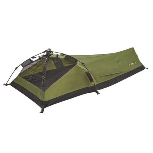 Oztrail - Swift Pitch Bivy Tent