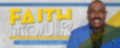 Banner(FaithTour)_Web- 1868x911  956x388