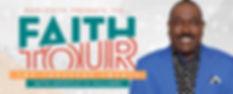 2020-Banner(FaithTour)_Web-956x388.jpg
