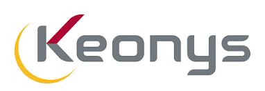 logo keonys.png