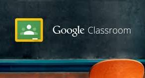 Jornada de consultas y respuestas Classroom, Edufacil. 16/04/2021