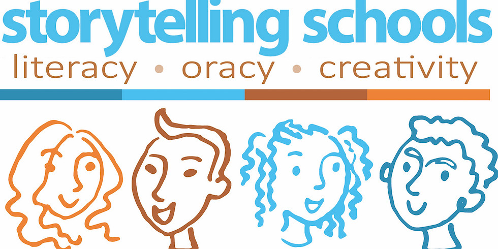 2019 Teacher-Only Day - Booking Now