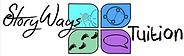 Stoeyways Logo 2.png