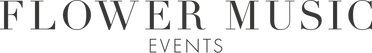 FlowerMusic_Events_Logo_Grey.png