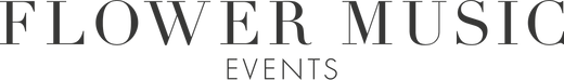 FlowerMusic_Events_Logo_Grey.png