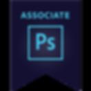 adobe-certified-associate-in-visual-comm
