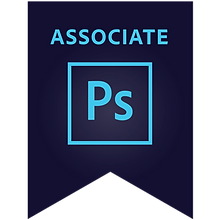 adobe-certified-associate-in-visual-comm