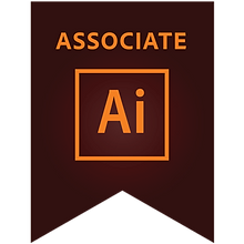 adobe-certified-associate-in-graphic-des