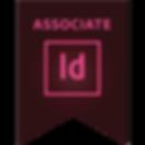 adobe-certified-associate-in-print-and-d