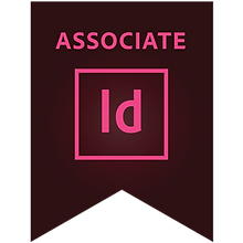 adobe-certified-associate-in-print-and-d