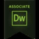 adobe-certified-associate-in-web-communi