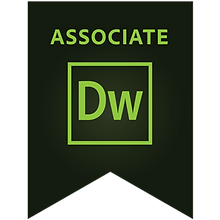 adobe-certified-associate-in-web-communi