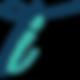 TiffaniI logo