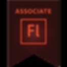 adobe-certified-associate-in-rich-media-