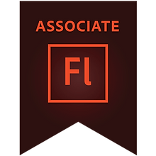 adobe-certified-associate-in-rich-media-