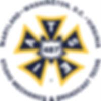 IATSE_Logo_Color.jpg
