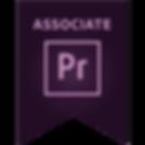 adobe-certified-associate-in-video-commu