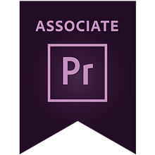 adobe-certified-associate-in-video-commu