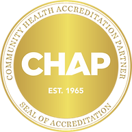 chapseal.png