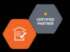 ReceiptBank Certified Partner badge.png