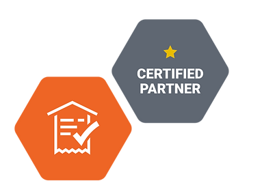 ReceiptBank Certified Partner badge.png