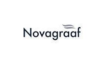 nova-logo2.png