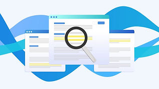 analyze-transcripts-qualitative-research