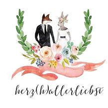 Blogbeitrag herz(h)alleliebst Federgold