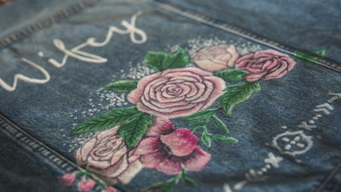 paintedjacket (1 von 9).jpg
