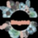 Badge_HZW_final_transparent.png