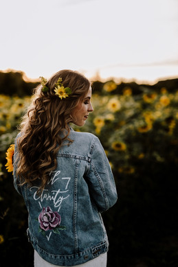 herzenszauber_bridal-shoot-sonnenblumenf