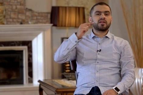 """تسليم مواطن سعودي مبحوث عنه من طرف """"إنتربول"""" إلى السلطات السعودية"""