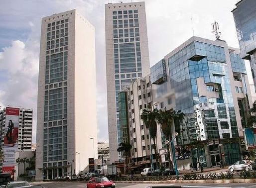 الحكومة تقرر اتخاذ مجموعة من التدابير على مستوى الدار البيضاء الكبرى ( البيضاء والمحمدية ، برشيد...