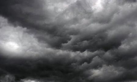 الطقس اليوم  الاثنين.. سماء غائمة في هذه المناطق