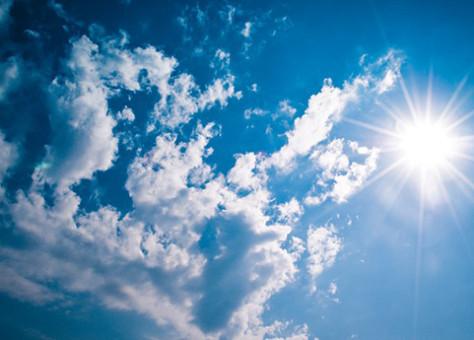 أحوال الطقس اليوم السبت .. سحب كثيفة بمرتفعات الأطلسين الكبير والمتوسط مصحوبة برعد وبقطرات متفرقة