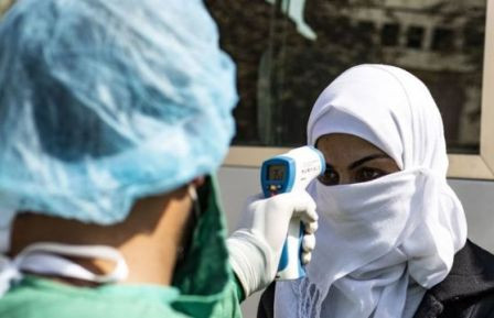 """المغرب يسجل 487 إصابة و3 وفيات جديدة بـ""""كورونا"""" في 24 ساعة"""