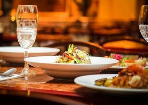 الترخيص بإعادة فتح المطاعم بالدار البيضاء وطنجة وأكادير ومراكش