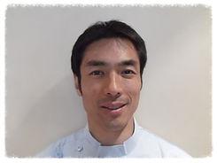 大阪本町の和鍼鍼灸 小島