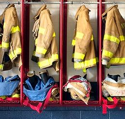 שריפה, שיקום נזק שריפה, נזקי אש