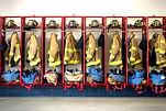 fireman firefighters police pilots first responder