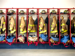 Estate Planning for First Responders – What you need to know