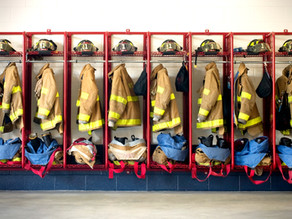 New law preempts fire district's authority related to new residential construction
