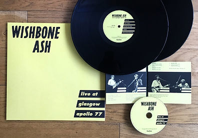 wishbone ash glasgow 77 lp-cd2_edited.jp