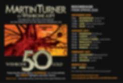 MTWA-WINTER20_SPRING21_Advert-01052020_W
