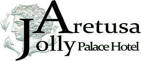 logo jolly 2.jpg