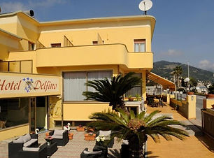 hotel delfino laigueglia.jpg